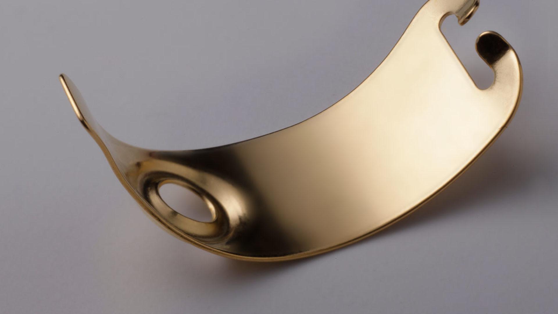 Collini Gold