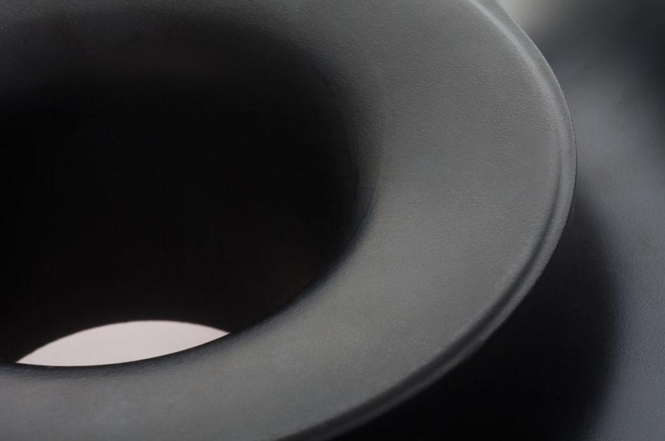 Collini KTL (kathodische Tauchlackierung)