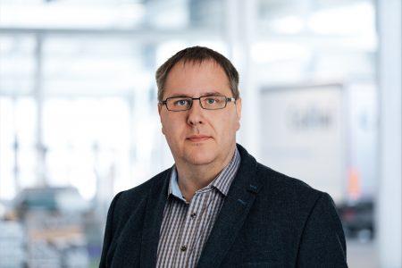 Günther Reis