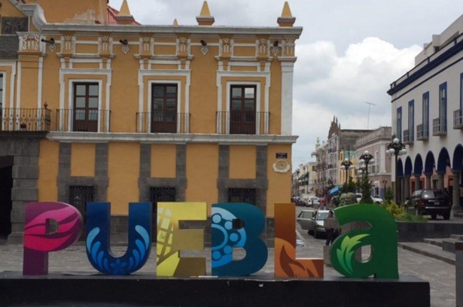 2017 Mexiko