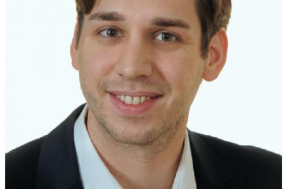 Markus Feuerstein