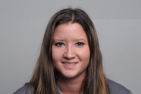 Jennifer Kantner