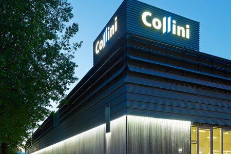 Collini ANC