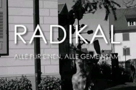 youtube_radikal_link